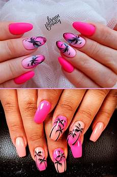 summer ombre nail designs 2019 confession of rose