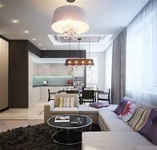Wohnzimmer Farben Kombinieren - einrichtung wohnzimmer ideen farben kombinieren