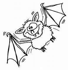 Fledermaus Malvorlage Kostenlos Fledermaus Ausmalbilder 863 Malvorlage Alle