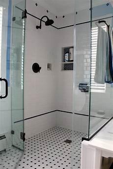 Subway Tile Bathroom Floor Ideas Bathroom Subway Tile Shower Glass Subway Tiles Bathrooms