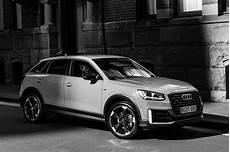 audi q2 2019 2019 audi q2 top photo new car release news