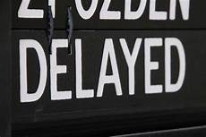 cadillac tax delayed until 2020 cadillac tax delayed to 2020 leavitt news