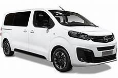 opel combo konfigurator opel zafira 2019 bis zu 36 rabatt meinauto de