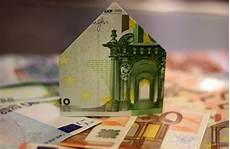 prestiti per ristrutturazione prima casa mondonews24