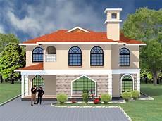 maisonette house plans simple 5 bedroom maisonette house plan hpd consult