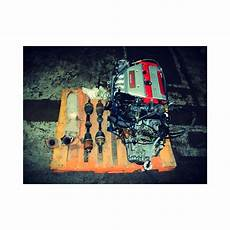 honda k20 motor kaufen honda k20a2 motor getriebe paket jdm