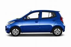 i10 gebrauchtwagen neuwagen kaufen verkaufen auto de
