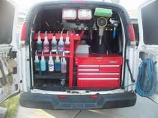 mobile auto call the wash wagon 760 565 2035 mobile auto detailing