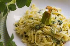 pasta ai fiori di zucca pasta ai fiori di zucca italian pasta with zucchini