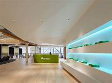 cool startup tech office of the week the 15 coolest startup and tech office receptions lobbies