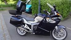 bmw moto rennes bmw moto boxer rennes