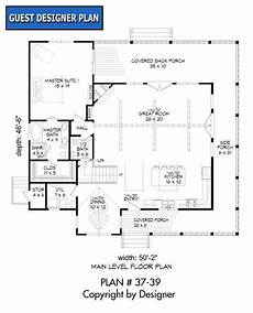 garrell associates house plans house plan 37 39 garrell associates inc in 2020