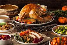 where to order thanksgiving dinner in philadelphia eater