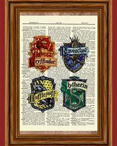 Malvorlagen Harry Potter Gryffindor Harry Potter Dictionary Gryffindor Slytherin Ravenclaw