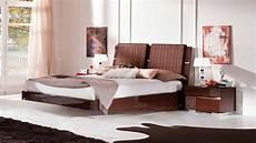 modern luxury bedroom furniture unique bedroom furniture