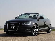 News Alufelgen Audi A3 S3 Rs3 Cabrio 19zoll Winterr 228 Der