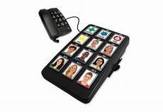 Vorwahl Usa Handy - big button photo dialer