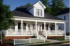 Define Dormer by All About Dormers And Their Architecture