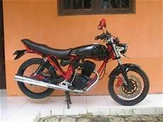 Modifikasi Motor Gl Pro Klasik by Modifikasi Motor Gl Pro Klasik