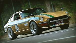 1000  Images About Vintage Imports On Pinterest Cars
