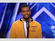 america's got talent contestant dies