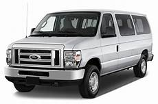 ford transit laderaummaße 2013 ford e 150 reviews research e 150 prices specs