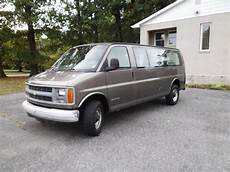 auto air conditioning repair 1999 chevrolet express 3500 navigation system buy new 1999 chevrolet express 3500 base extended passenger van 3 door 5 7l in bel air maryland