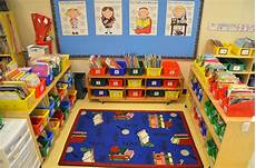 Decorations Inside The Classroom by A Place Called Kindergarten Classroom Tour 2014