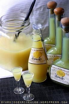 36 best limoncello labels images on pinterest limoncello
