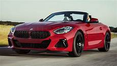new maruti convertible based bmw z4 sports car rendering