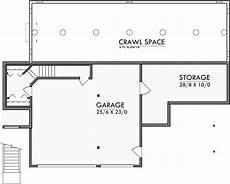 sloped lot house plans walkout basement sloping lot house plans daylight basement house plans luxury