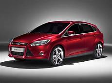 ford focus 2013 2013 ford focus price photos reviews features