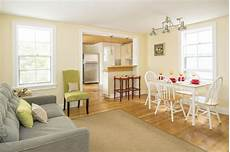 home staging home staging tips staging a home for sale home staging