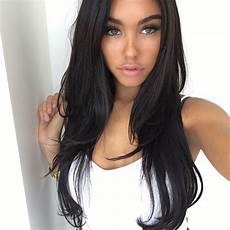 Cool Hairstyles For Black Hair