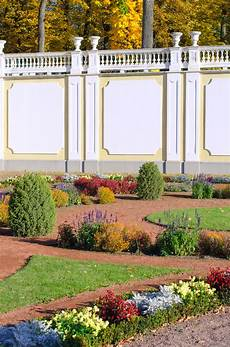 Was Kostet Eine Gartengestaltung - kosten f 252 r eine gartenmauer 187 kostenfaktoren preisbeispiel