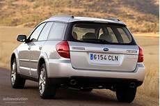 old car repair manuals 2003 subaru outback electronic throttle control subaru outback 2003 2004 2005 2006 autoevolution