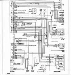 integra tcm wiring schematic for auto honda tech