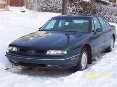 how can i learn about cars 1998 oldsmobile aurora regenerative braking mrwebber35 1998 oldsmobile royale specs photos modification info at cardomain