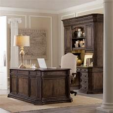 elegant home office furniture 15 elegant office suite designs