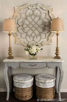 wall home decor add architectural elegance to your entryway with this