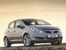 Vauxhall Corsa D Recalled Fiery Problem Certain 1 4