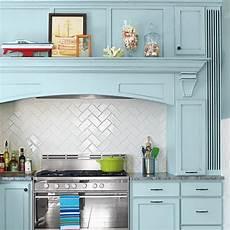 Kitchen Backsplash Subway Tiles 35 Beautiful Kitchen Backsplash Ideas Hative