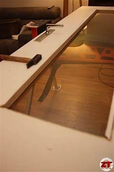 changer vitre porte d entrée tuto changer des vitres sur une porte int 233 rieure