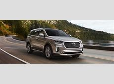 2018 Hyundai Santa Fe for Sale   Macon, Milledgeville