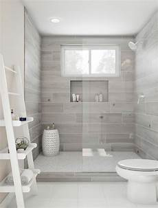 most popular small bathroom remodel ideas on a budget in