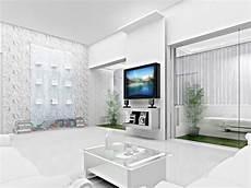möbel wohnzimmer weiß m 246 bel wei 223 hochglanz sind aus drei gr 252 nden total angesagt