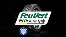 Nouveau Pneu Feu Vert Efficiency Feuvert Fr