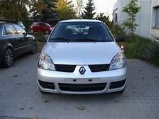 renault clio ii cool 1 2 55kw 75ps chf 10 287