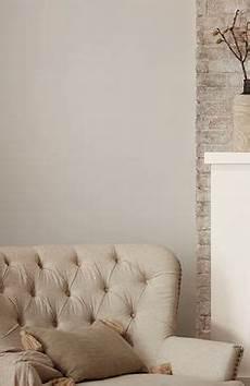 moon shot by valspar remodel paint colors for living room hallway paint colors room paint