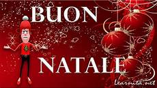 songs oh happy day canzoni di natale